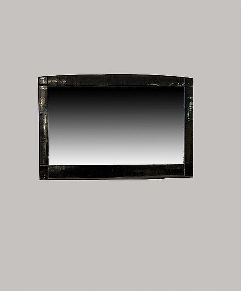 Spiegel 140x060 Esche 1835