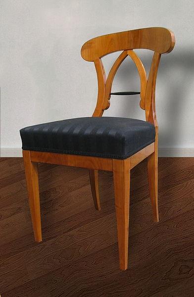 exklusive st hle archive antiquit ten daniel c nagel. Black Bedroom Furniture Sets. Home Design Ideas