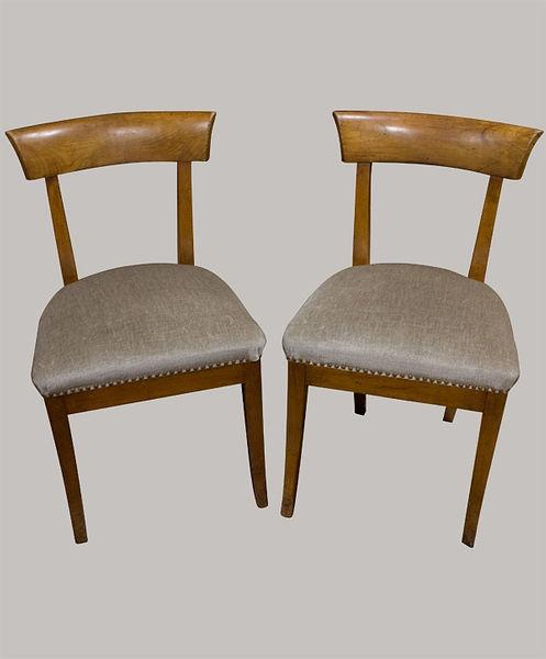 biedermeier m bel daniel c nagel biedermeier. Black Bedroom Furniture Sets. Home Design Ideas