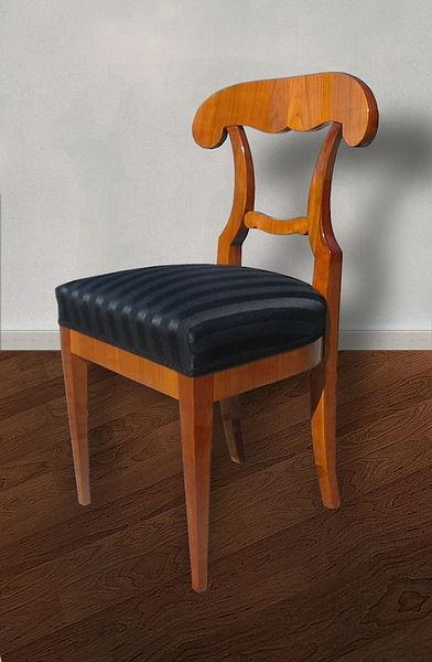 exklusive st hle archive seite 2 von 3 antiquit ten. Black Bedroom Furniture Sets. Home Design Ideas