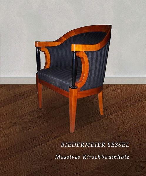 sessel nr 004 antiquit ten daniel c nagel bad honnef. Black Bedroom Furniture Sets. Home Design Ideas