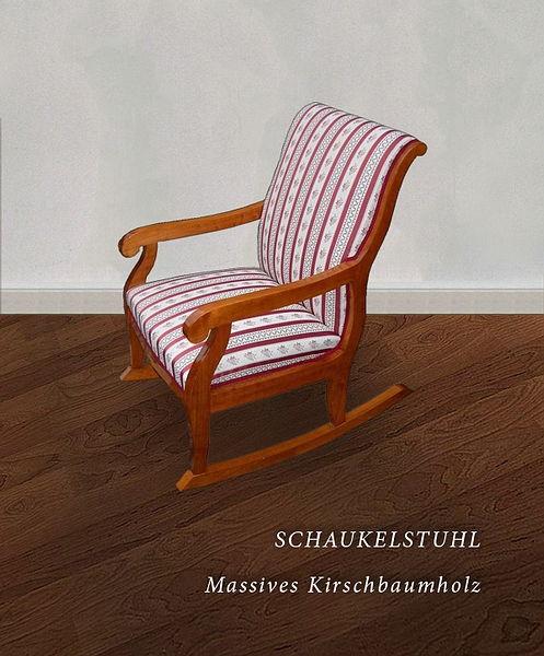 sessel nr 007 antiquit ten daniel c nagel bad honnef. Black Bedroom Furniture Sets. Home Design Ideas