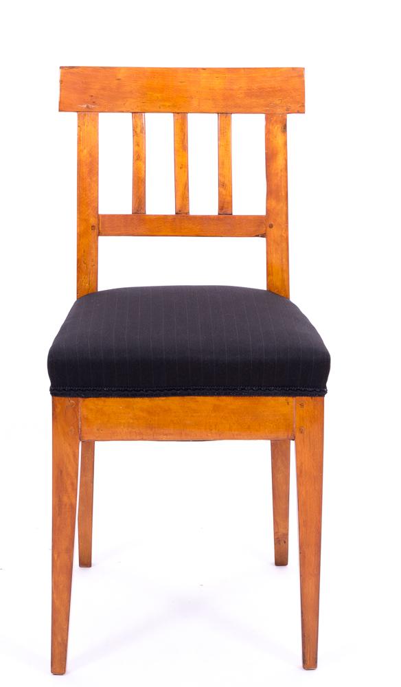 antiquit ten nagel restaurierung biedermeierm bel. Black Bedroom Furniture Sets. Home Design Ideas