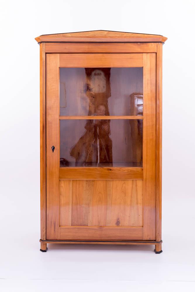 biedermeiermöbel archive - antiquitäten daniel c. nagel   bad honnef,