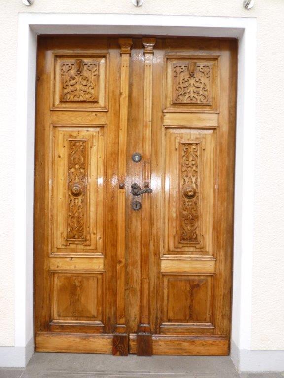 antiquit ten nagel restaurierung biedermeierm bel bad honnef biedermeier. Black Bedroom Furniture Sets. Home Design Ideas