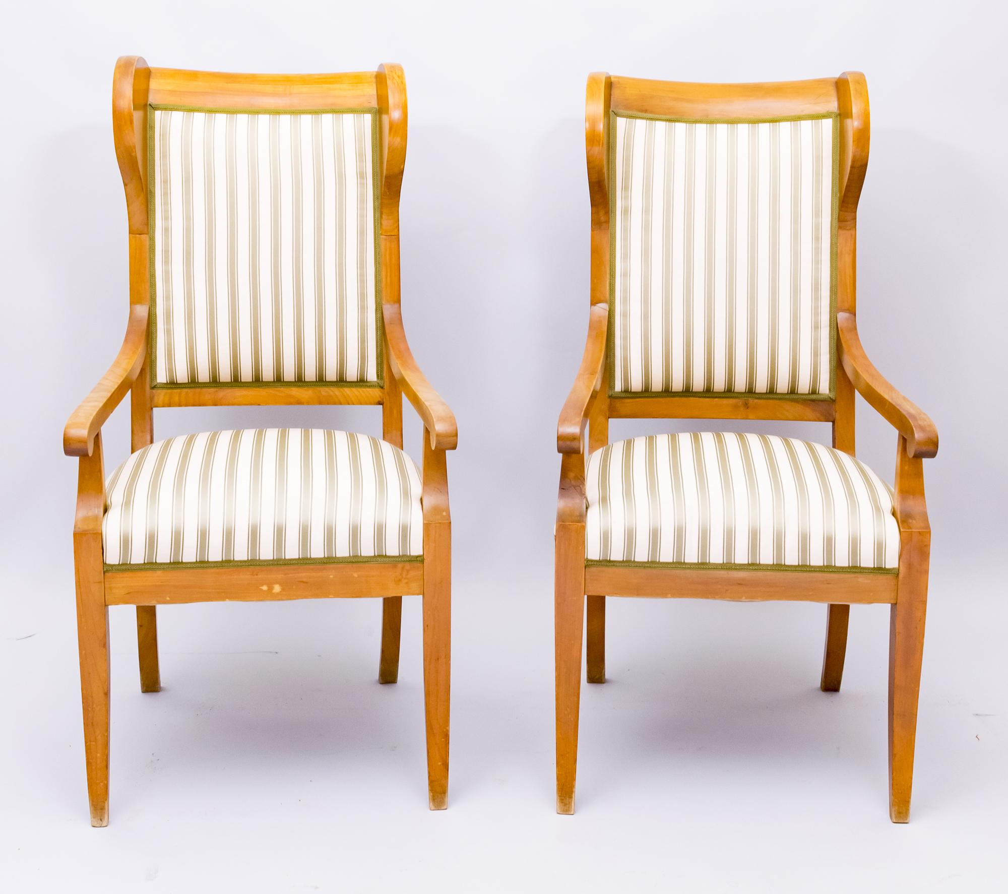wertvolle originale Biedermeier möbel in Bonn und Köln kaufen und suchen