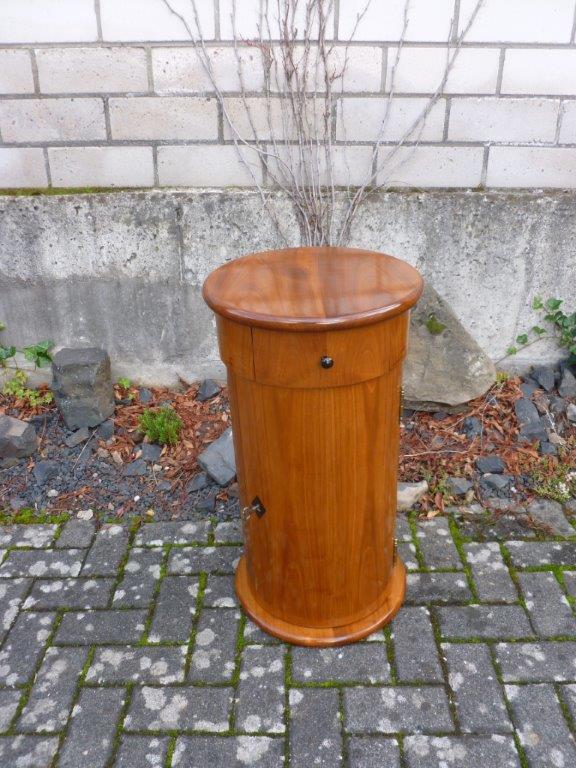 Kirschbaum Möbel in Bonn Köln Frankfurt kaufen