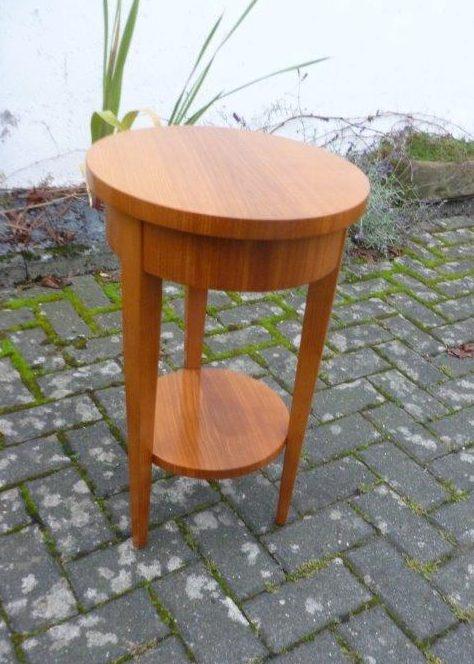Hochwertige stilvolle Kirschbaummöbel kaufen