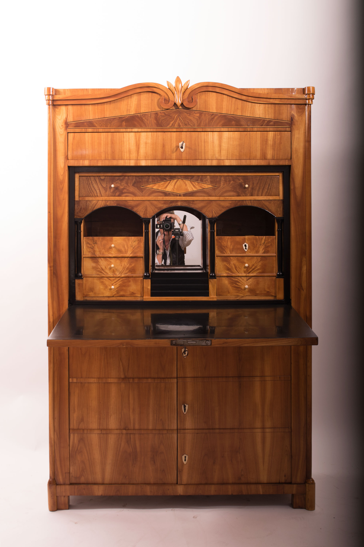 1835 Verkauft